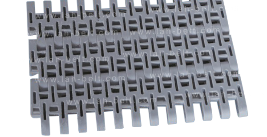 Flush Grid M5032