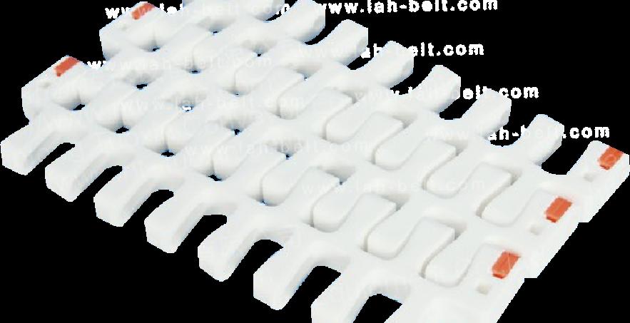 Radius Flush Grid 2400D