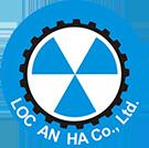Công ty TNHH <span>Lộc An Hà</span>