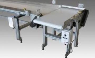 Băng Tải – Những bộ phận cấu tạo cơ bản – Conveyor System – Basic Structuring Parts